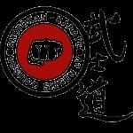 Bushido Siegen e.V. Logo