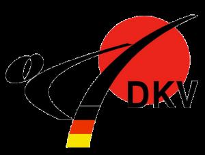 DKV-Karate
