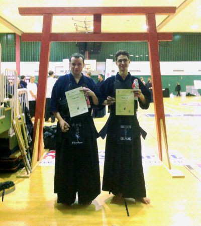 adventsturnier-kendo-2016
