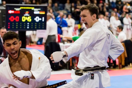 karate-aymen-em-2016