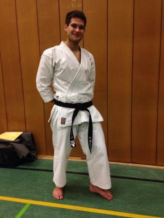 karate-carsten-1dan