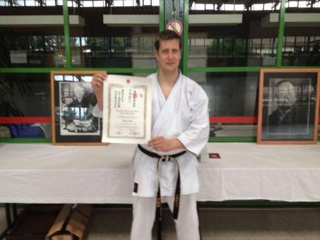 karate-florian-3dan