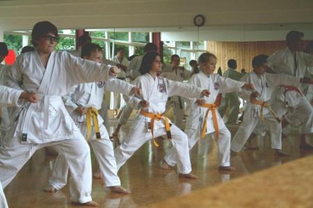 karate-kinder-2012