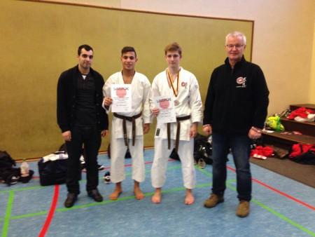 karate-mdm-2014