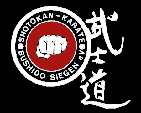 logo_bushido_w