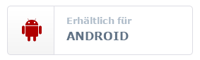 r-android-karate-siegen